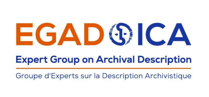 Modelo conceptual de descripción archivística del ICA.