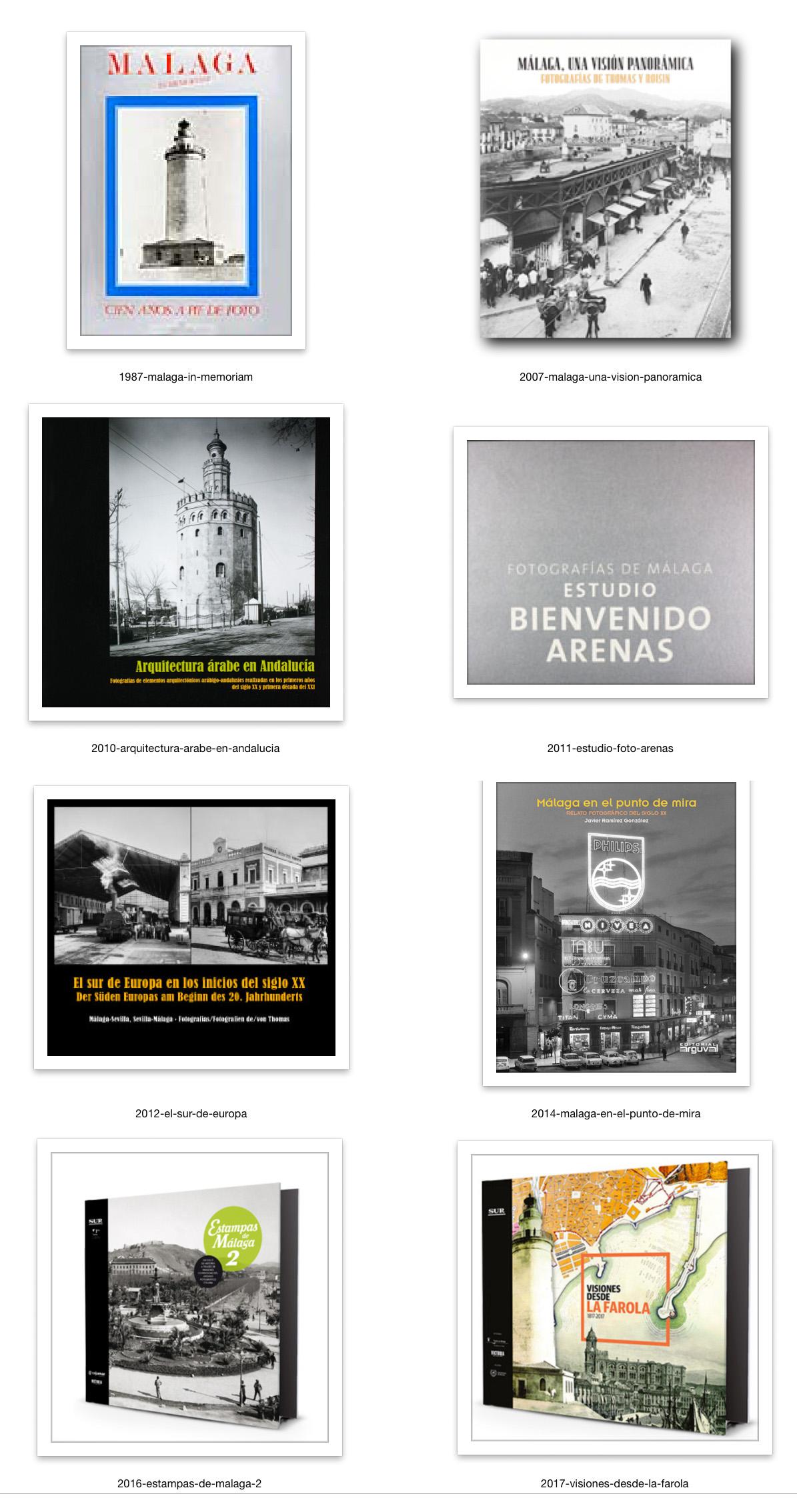 1987-20-publicaciones-javier-ramirez