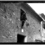 Documentación y Gestión de Derechos de Propiedad Intelectual del Patrimonio Fotográfic