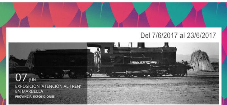9-6-2017. Día Internacional de los Archivos 2017