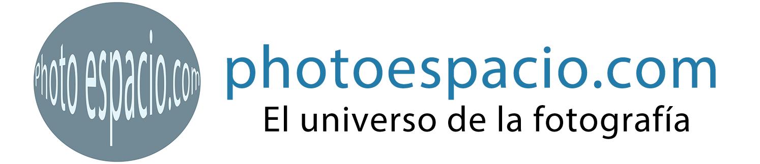photoespacio.com