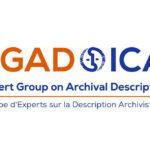 modelo conceptual de descripción archivística del ICA